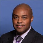 Dr. Cortney Vanderbilt Jones, MD
