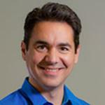 Dr. Dino Santoro, MD