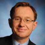 Dr. Sylwester Jerzy Dziuba, MD