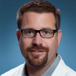 Dr. Michael Richard Smith, MD