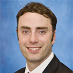 Dr. Marcus Dominic Jarboe, MD