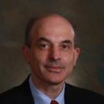 Dr. Michael Aaron Pomerantz, MD