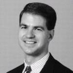 Dr. William Andrew Kormos, MD