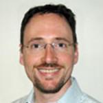 Dr. Stephan David Auerbach, MD