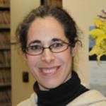 Dr. Judy Ann Kleinstein, MD