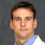 Dr. Joseph Allen Brown, DO