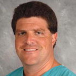 Dr. Carney Thomas Desarno, MD