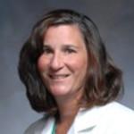 Dr. Colette Feeney Bellwoar, DO