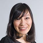 Dr. Mai Uchida, MD