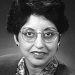 Dr. Chandrani Ganpat Thakker, MD
