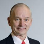 Dr. Eugene Jerome Mark, MD