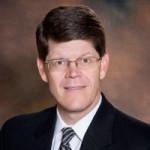 Dr. John Murray Wieland, MD