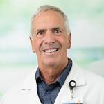 Dr. Richard Davis Hart, DO