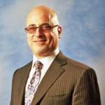 Dr. Rick Pumill, MD