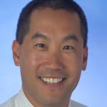 Dr. Allen W Nan, MD