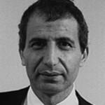 Hatem Mahmoud Hossino