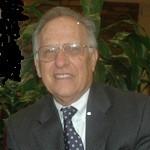 Angelo Mastrosimone