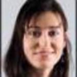 Dr. Monica Fara Giganti, MD