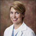 Dr. Jennifer Sweeney, MD
