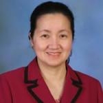 Dr. Cornelia V Tandez, MD