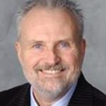 Dr. David Francis Lehmann, MD