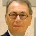Dr. Joel Jay Garsten, MD