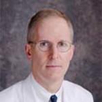 Dr. Lawrence Strong Moffatt, MD