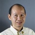 Dr. Thang Duc Ngo, MD