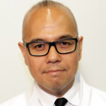 Dr. Victor Moises Lagmay, MD