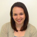 Dr. Jodie Kay Votava-Smith, MD