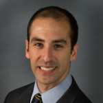 Brent Gottesman