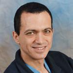 Dr. Ahmed A Amayem, MD