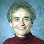 Dr. Kathleen M Meyer, MD