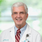 Dr. Donald Wilson Moore, MD