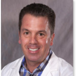 Dr. Stephen Thomas Frascone, DPM