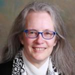 Dr. Nancy Milliken, MD