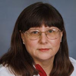 Dr. Janet Lynn Walker, MD