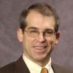 Dr. James Matthew Gerard, MD