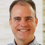 Dr. John Anthony Robertson, MD