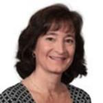 Dr. Cynthia Ann Pangallo, MD