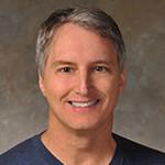 Dr. John Patrick Thomas, MD