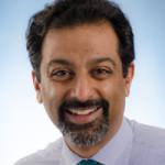 Dr. Anil Kumar Hari, MD