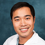 Dr. Daniel Leung, DO