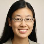 Dr. Alice Kristen Tsao, MD