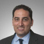 Dr. Daniel David Saket, MD