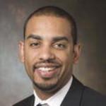 Dr. Dirk C Johnson, MD