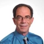 Dr. Kevin Patrick Kilgore, MD