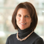 Dr. Susan Corning Hollins, MD
