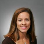 Dr. Karen Beard Lewing, MD
