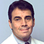 Dr. Oscar R Andujo, MD
